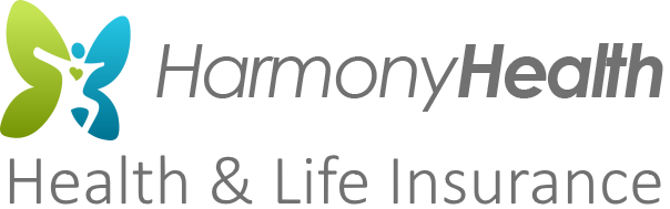Harmony Health Cover (HHC)